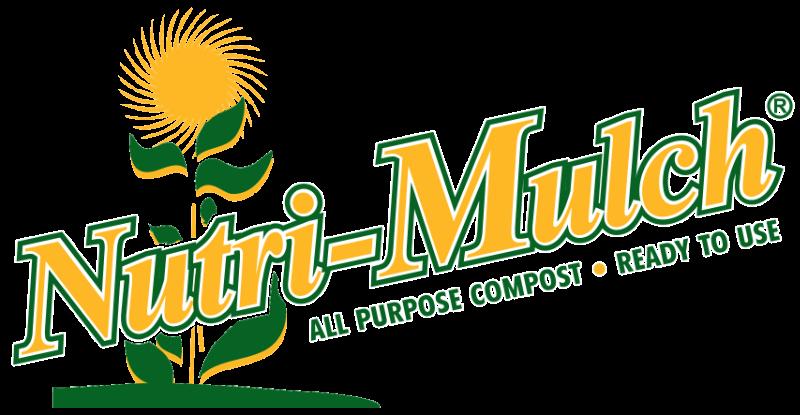 logo_nutri-mulch_800_ol